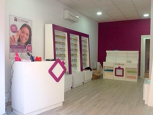 MaxDream inaugura una nueva franquicia en Granada