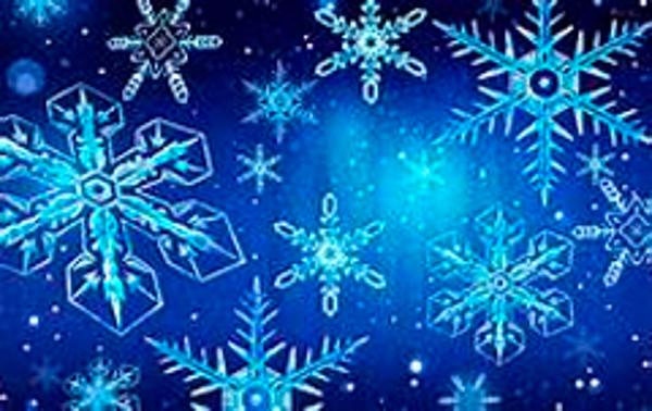 Las aperturas de franquicias Dimatt proliferan por Navidad