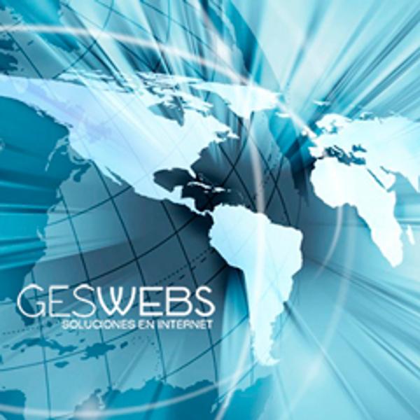 La franquicia Geswebs iniciará su expansión en Marruecos