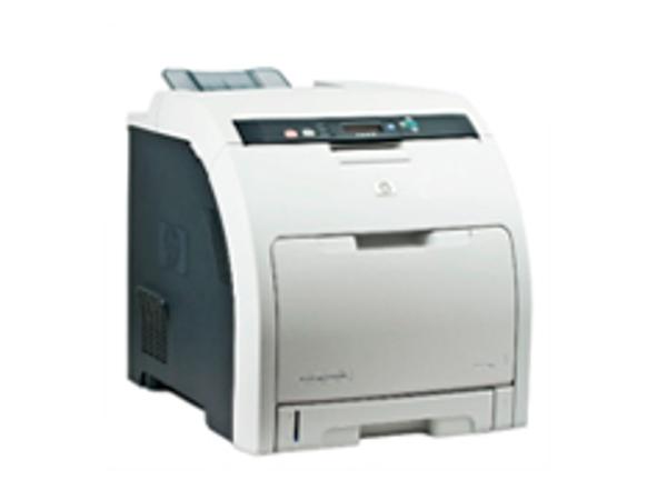 La franquicia Berolina apuesta por su gama Vip-Printer: el kilómetro 0 de las impresoras HP