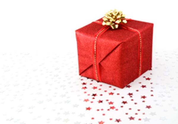 La franquicia Abanolia presenta sus promociones de Navidad 2013
