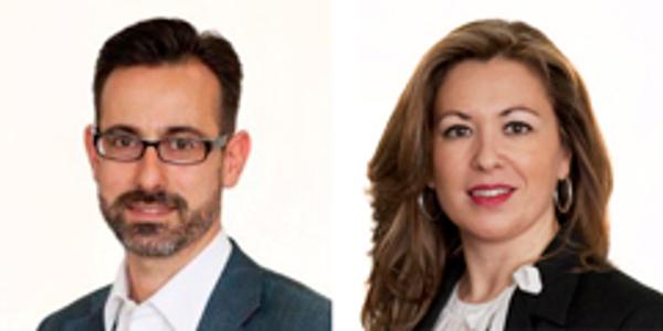 CE Consulting Empresarial amplía su red con tres nuevas franquicias
