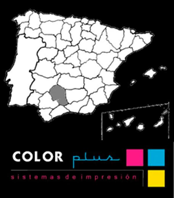 Dos próximas franquicias Color Plus: Córdoba y Lanzarote