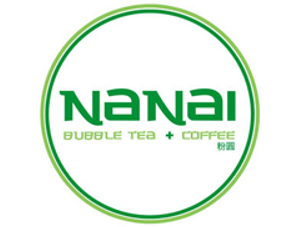 La red de franquicias Nanai continúa su proceso de expansión