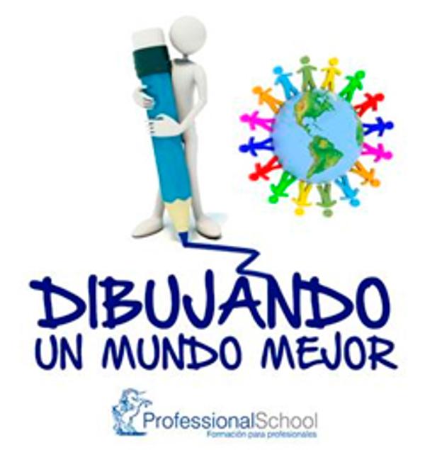 La formación apunta alto para 2014 con la franquicia ProfessionalSchool
