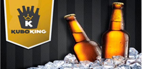 La franquicia Kubo King termina el año con 11 aperturas