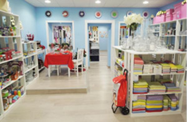 La franquicia Mi Casa Cosas de Casa realiza su segunda inauguración consecutiva en Lugo