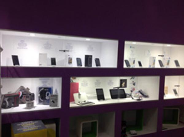 La franquicia Telefonía Levante te ofrece unirte a un sector en constante crecimiento