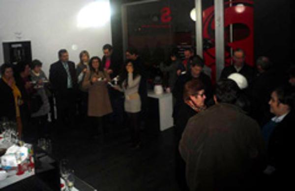 La red de franquicias ESSEparfum celebra el fin de año con nuevas aperturas