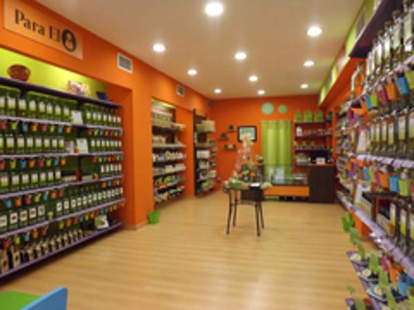 La franquicia La Botica de los Perfumes cierra el a�o con 96 tiendas especializadas