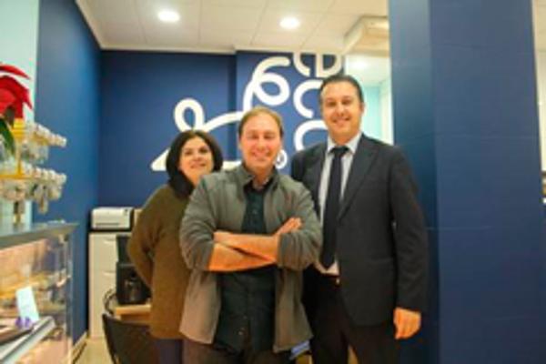 Ecomputer abre una nueva franquicia en Torrevieja