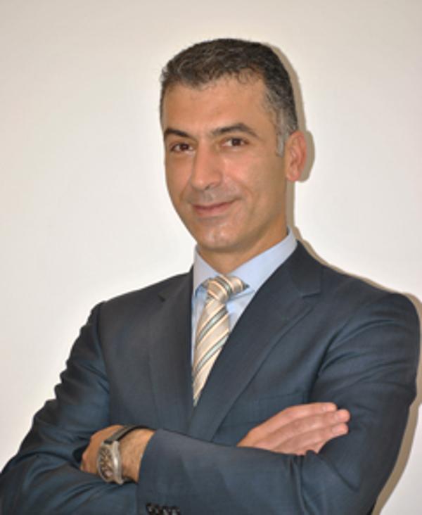 Onda Cero entrevista al director del �rea corporativa de la franquicia CE Consulting Empresarial