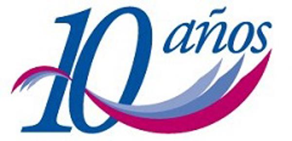 www.100franquicias.com, 10 Años uniendo a franquiciadores y emprendedores.