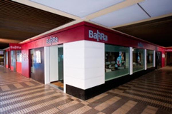 BaRRa de Pintxos prevé abrir 10 franquicias en 2014