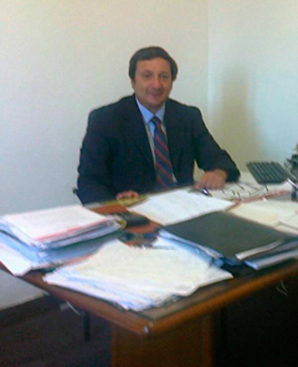 La franquicia CE Consulting Empresarial abre una oficina internacional en Uruguay