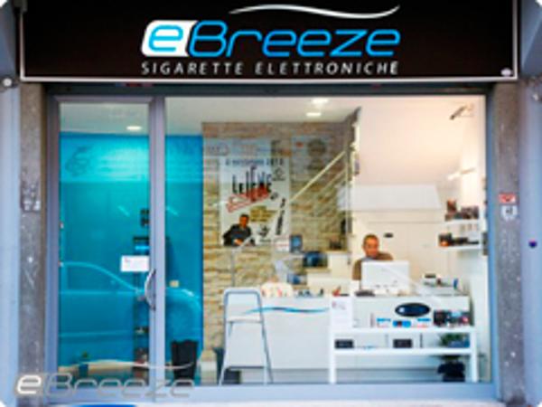 La franquicia eBreeze presenta su plan de desarrollo en el mercado español