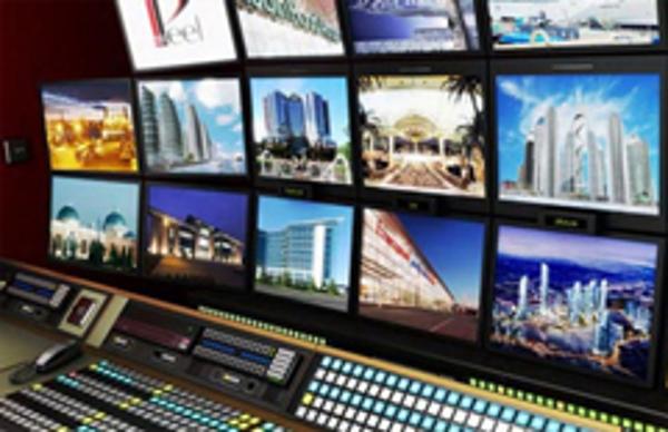 Los vídeos, elemento fundamental en la promoción de las franquicias