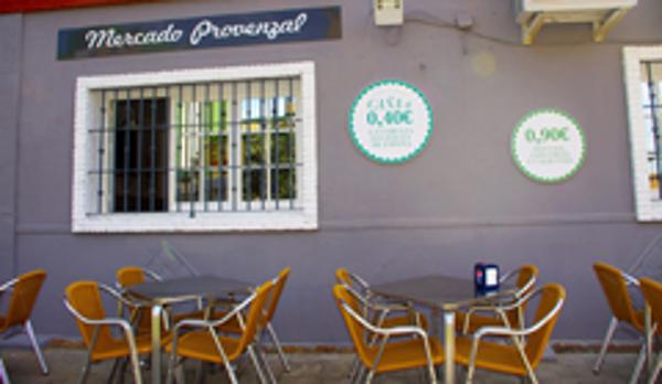La franquicia Mercado Provenzal se convierte en la cervecería más barata de España