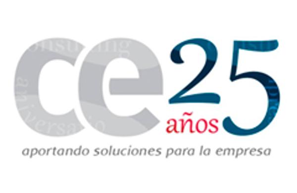 Las franquicias CE Consulting Empresarial cierran el año 2013 con cifras positivas