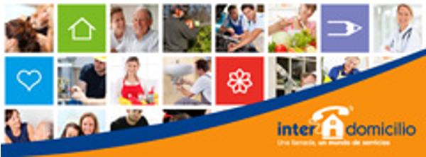 Únete a la franquicia Interdomicilio en uno de los pocos sectores que generan empleo