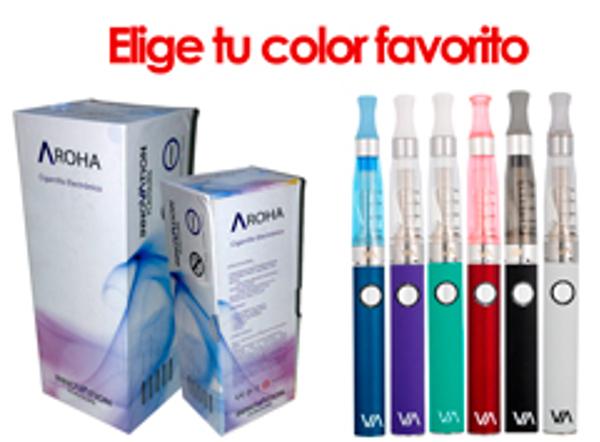 La franquicia Innovation habla de sus cigarrillos m�s vendidos