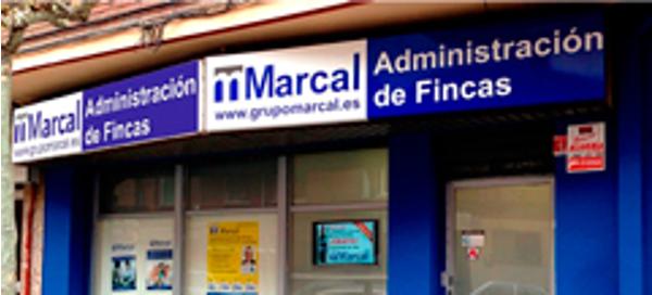 Marcal Asesores abre nueva franquicia en Valladolid