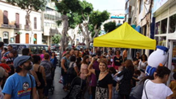 La franquicia MinniStore Las Palmas sigue sorprendiendo