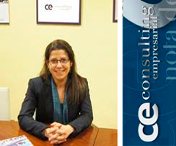 CE Consulting Empresarial cuenta con una nueva franquicia en Arganda del Rey