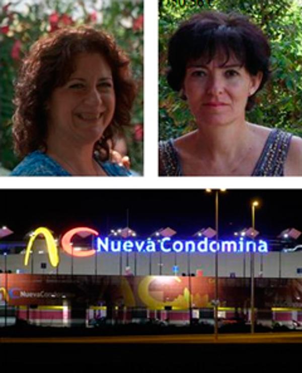 Las franquicias Limanfer Murcia y Cáceres finalizan el 2013 aportando nuevos clientes