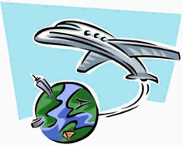 El sector de las franquicias de agencias de viajes consolidan su crecimiento