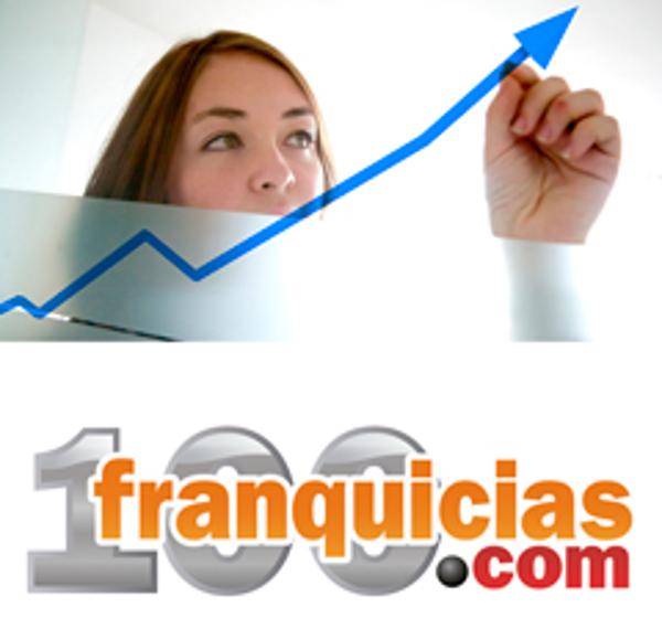 El sector de las franquicias cerró 2013 con resultados muy positivos