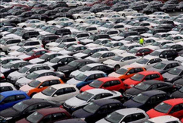 Las franquicias de automóviles atraen a nuevos emprendedores