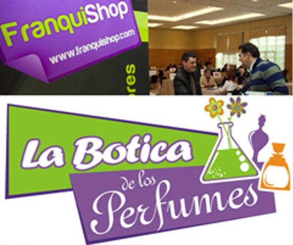 La Botica de los Perfumes expande dos de sus departamentos clave