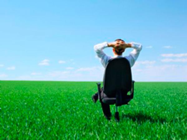 Nascia: franquicia de tratamientos contra el estrés y la ansiedad
