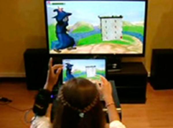 El sistema PlayAttention y su aplicación en las franquicias Nascia
