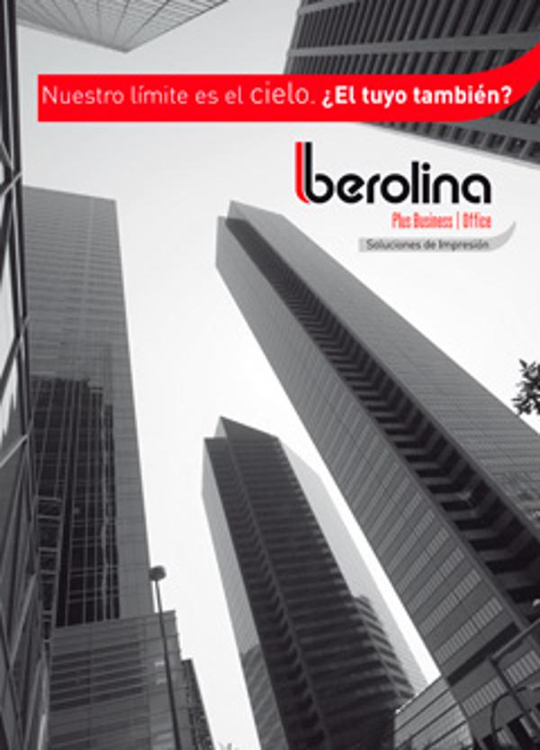 Berolina lanza su nuevo modelo de franquicia