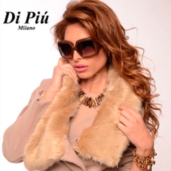 Las franquicias Di Piú Milano presentan su nueva web