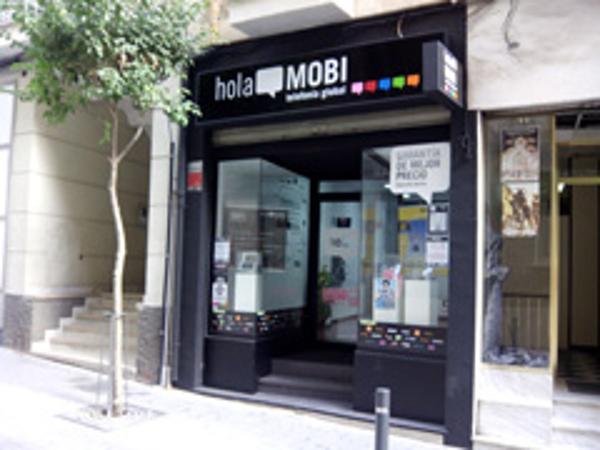 La franquicia HolaMOBI crea una Comisión Ejecutiva de Franquiciados