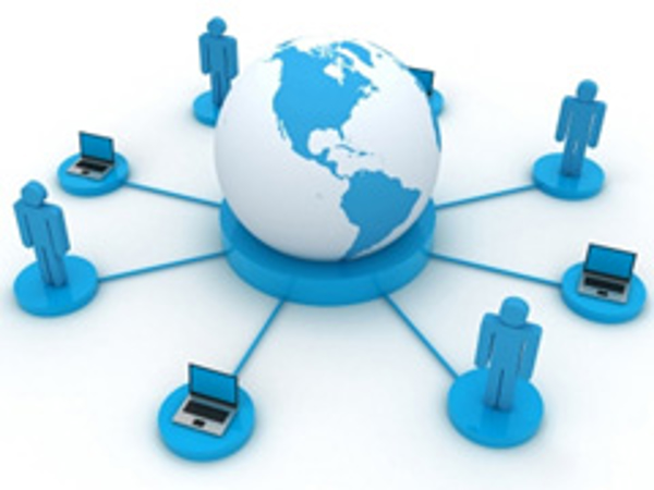 Las franquicias se sirven de Internet para captar a los nuevos emprendedores