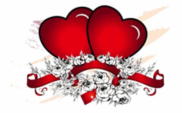 Las franquicias especializadas hacen su 'agosto' en San Valentín