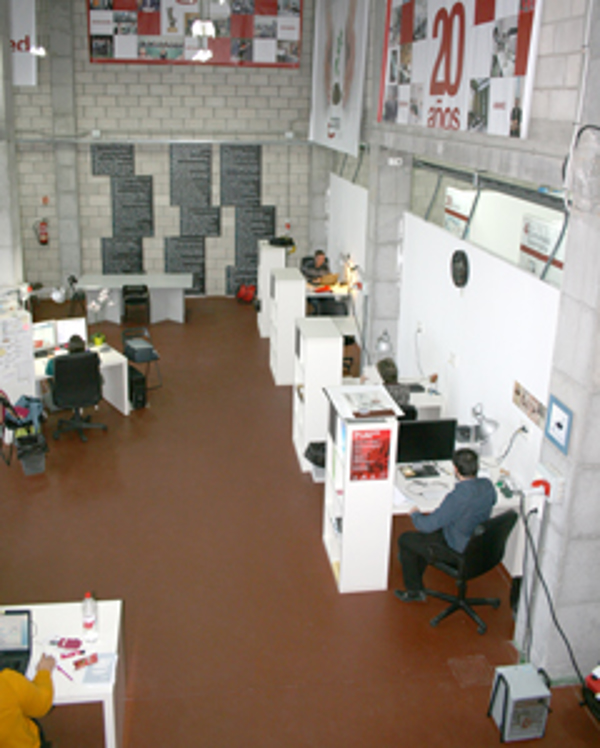 Franquicia Webs te ofrece la oportunidad de trabajar online desde cualquier parte del mundo