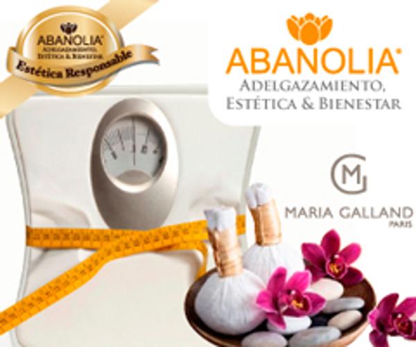 Los centros Abanolia abren nueva franquicia en Madrid