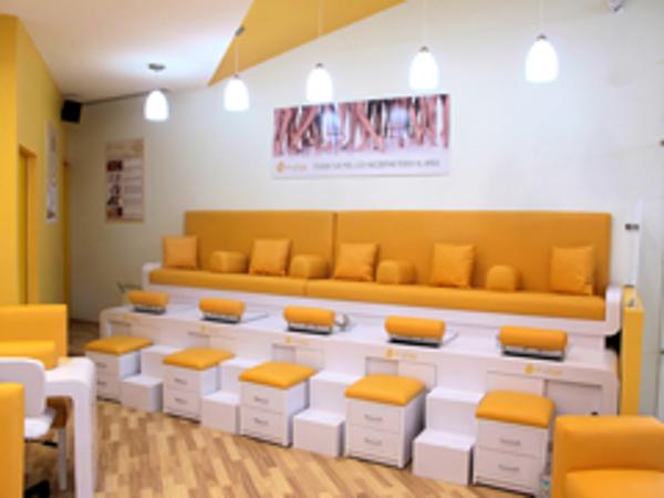 D-Beauty Group se expande en Brasil y planea la apertura de 12 franquicias
