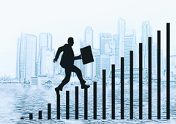 Los emprendedores quieren que se incentive la creación de empresas en España