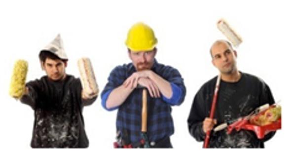 Toolman: La franquicia de reparaciones del hogar o negocios
