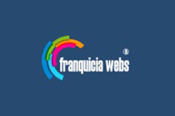 Franquicia Webs siempre en búsqueda de la satisfacción de las necesidades de los clientes