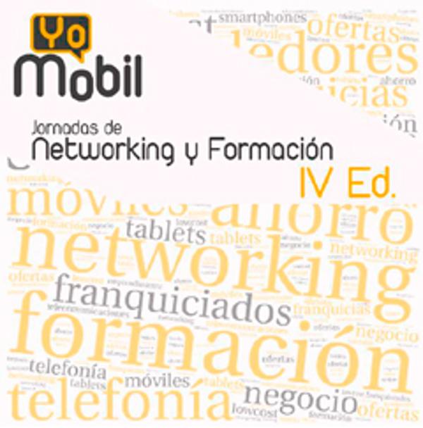 La franquicia de telefonía YoMobil lanza su plan de formación