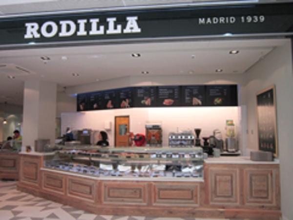 Franquicias Rodilla, 75 años de referencia en la restauración moderna