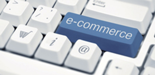 El aumento del e-commerce favorece a las franquicias de transporte y mensajería