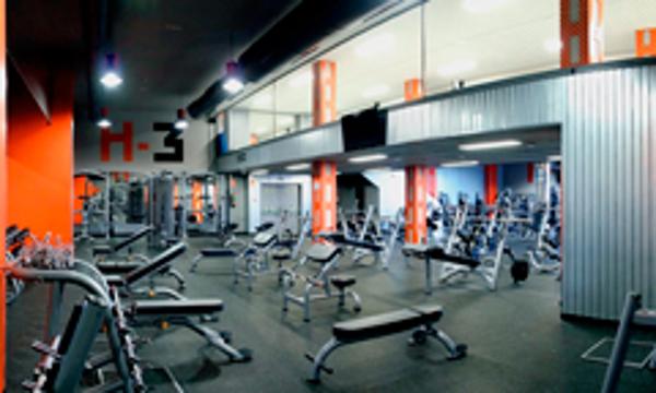 Fitness19 inaugura en Madrid el primera franquicia Low Cost Gym que abre 24 horas